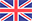 drapeau_united-kingdom
