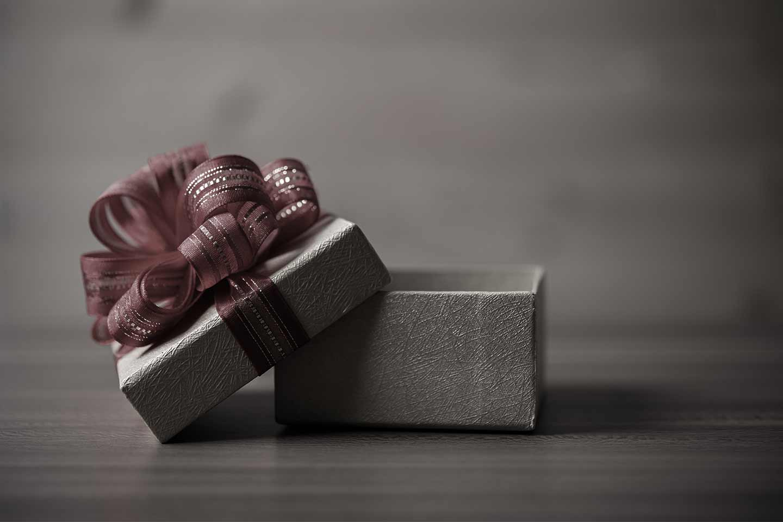 cadeau-chaumiere