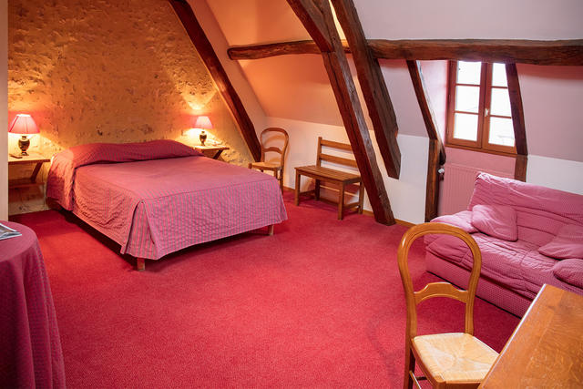 chambre-junior_suite-lachaumiere_023